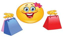 Adult emoji wallpaper images screenshot 3/4