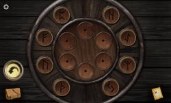 La nave perduta original screenshot 3/6