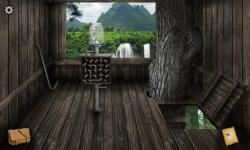 La nave perduta original screenshot 4/6