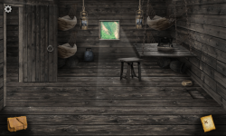 La nave perduta original screenshot 6/6