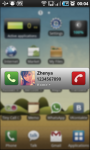 Tiny Call Confirm screenshot 1/6