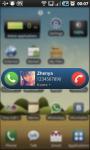 Tiny Call Confirm screenshot 4/6