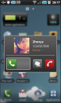 Tiny Call Confirm screenshot 5/6