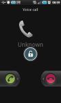 Tiny Call Confirm screenshot 6/6