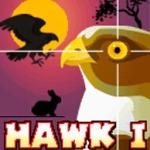 HAWK I screenshot 1/2