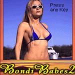 Bondi Babes2 screenshot 1/2