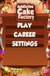 Addictive Cake Factory new screenshot 1/5