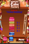 Addictive Cake Factory new screenshot 2/5