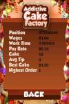 Addictive Cake Factory new screenshot 4/5