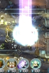 Sentinel 3: Homeworld screenshot 1/1