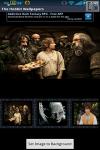 The Hobbit An Unexpected Journey Wallpapers screenshot 1/1