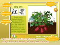 Baby Plants Crops 2 screenshot 3/5