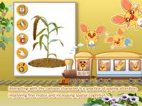 Baby Plants Crops 2 screenshot 4/5