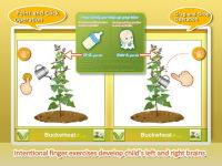 Baby Plants Crops 2 screenshot 5/5