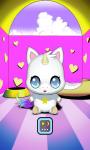 Baby Unicorn Pocket screenshot 1/4