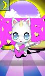 Baby Unicorn Pocket screenshot 3/4