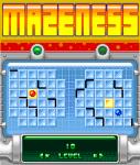 Mazeness screenshot 1/1