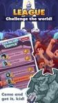 I Need A Hero screenshot 6/6