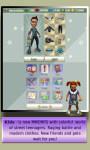 Street Heroes screenshot 1/3