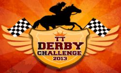 Derby Challenge screenshot 1/4