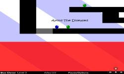 Box Clever Level Pack screenshot 4/6