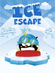 Ice Escape screenshot 2/4