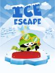 Ice Escape screenshot 3/4