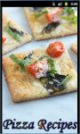 Pizza Recipes N More screenshot 1/4
