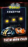 Highway Racing: Love of Speed  screenshot 2/5