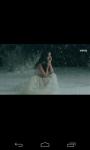 Katy Perry Video Clip screenshot 3/6