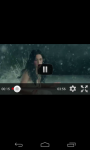 Katy Perry Video Clip screenshot 4/6