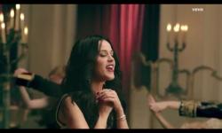 Katy Perry Video Clip screenshot 6/6