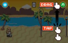 Kickup and Hiccup screenshot 2/4