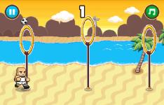 Kickup and Hiccup screenshot 3/4