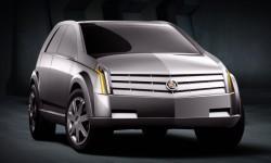 Best Cadillac automobiles HD Wallpaper screenshot 2/6