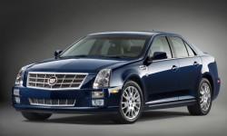 Best Cadillac automobiles HD Wallpaper screenshot 3/6