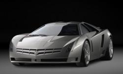 Best Cadillac automobiles HD Wallpaper screenshot 5/6