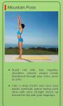 Yoga Daily screenshot 2/4