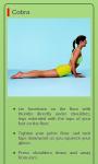 Yoga Daily screenshot 3/4