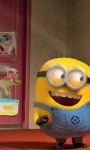 Despicable Me 2 Jigsaw Puzzle screenshot 1/4