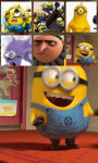 Despicable Me 2 Jigsaw Puzzle screenshot 3/4