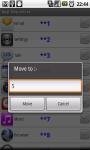 Dial and Lock screenshot 4/6
