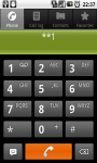 Dial and Lock screenshot 5/6