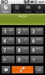Dial and Lock screenshot 6/6
