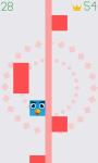 Jump To rotate screenshot 4/5