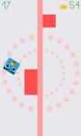 Jump To rotate screenshot 5/5