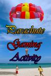 Parachute Activity screenshot 1/3