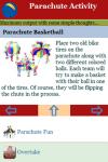 Parachute Activity screenshot 3/3