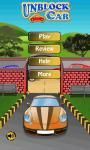 Car Maze new screenshot 1/4