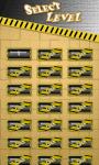 Car Maze new screenshot 2/4